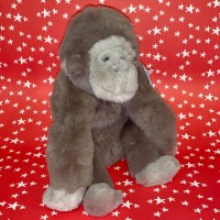 Medium Gregory Gorilla