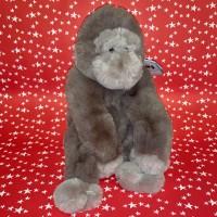 Medium Bashful Gorilla