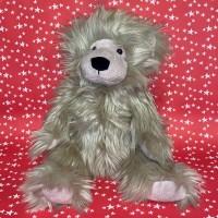 Herbie Bear