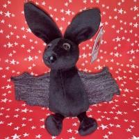 Onyx Bat